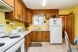 Photo 26: 18 SASKATCHEWAN Avenue: Devon Multi-Family Commercial for sale : MLS®# E4238219