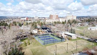 Photo 7: 1115 7A Street NW in Calgary: Rosedale Detached for sale : MLS®# A1104750