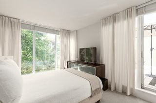 """Photo 23: 1409 W 7TH Avenue in Vancouver: Fairview VW Townhouse for sale in """"Sienna @ Portico"""" (Vancouver West)  : MLS®# R2623032"""