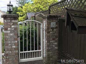 Photo 5: 8 3365 Auchinachie Rd in : Du West Duncan Row/Townhouse for sale (Duncan)  : MLS®# 875419