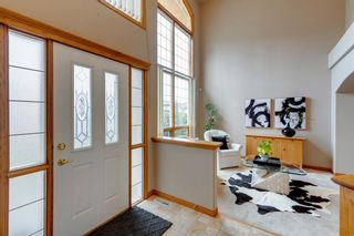 Photo 3: 223 Hampstead Way NW in Calgary: Hamptons Detached for sale : MLS®# A1148033