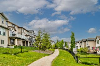 Photo 44: 240 PANORA Close NW in Calgary: Panorama Hills Detached for sale : MLS®# A1114711