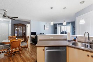 Photo 5: 2407 10 Prestwick Bay SE in Calgary: McKenzie Towne Apartment for sale : MLS®# A1115067