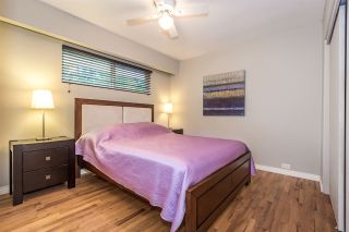 Photo 7: 1103 CLOVERLEY STREET in North Vancouver: Calverhall House for sale : MLS®# R2096309