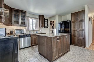 Photo 12: 126 Dovercliffe Way SE in Calgary: Dover Detached for sale : MLS®# A1082276
