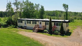 Photo 3: 7868 Highway 221 in Centreville: 404-Kings County Residential for sale (Annapolis Valley)  : MLS®# 202114412