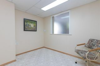 Photo 22: 2717 Roseberry Ave in : Vi Oaklands House for sale (Victoria)  : MLS®# 875406