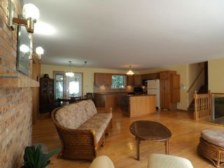 Photo 5: 95 Hampton Street W in Macgregor: House for sale : MLS®# 202017345