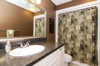 Photo 25: 14719 DEER RIDGE Drive SE in Calgary: Deer Ridge House for sale : MLS®# C4133557