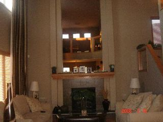 Photo 2: 34 SEDONA: Residential for sale (Canada)  : MLS®# 2803603