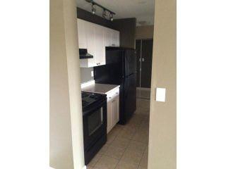 Photo 2: # 414 17109 67 AV in EDMONTON: Zone 20 Condo for sale (Edmonton)  : MLS®# E3369219