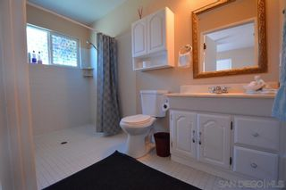 Photo 14: SAN MARCOS House for sale : 5 bedrooms : 3552 9th