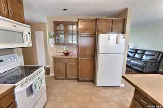 Photo 8: 2515 Steuart Avenue in Prince Albert: Crescent Heights Residential for sale : MLS®# SK864020