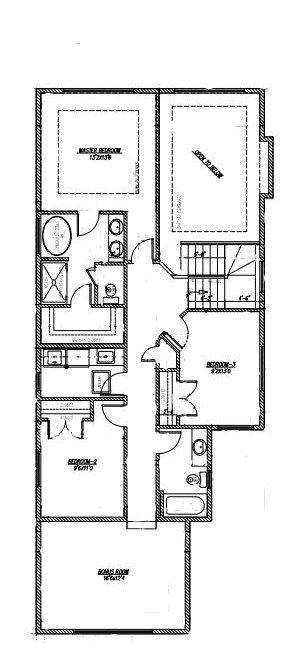 Photo 3:  in Edmonton: Zone 56 House for sale : MLS®# E4244891