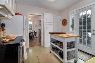 Photo 10: 1235 Basil Ave in : Vi Hillside House for sale (Victoria)  : MLS®# 870766