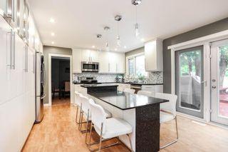 Photo 15: 46 Newbury Crescent in Winnipeg: Tuxedo Residential for sale (1E)  : MLS®# 202113189