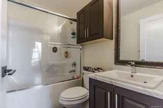 Photo 34: 5201 Norton Rd in : Na North Nanaimo House for sale (Nanaimo)  : MLS®# 865456