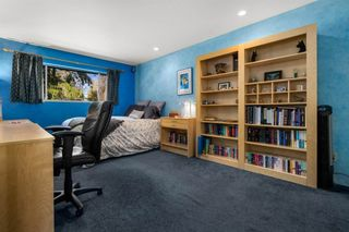 Photo 32: 1311 W 57TH Avenue in Vancouver: South Granville House for sale (Vancouver West)  : MLS®# R2559878