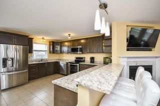 Photo 9: 28 Vicky Crescent in Eastern Passage: 11-Dartmouth Woodside, Eastern Passage, Cow Bay Residential for sale (Halifax-Dartmouth)  : MLS®# 202113609