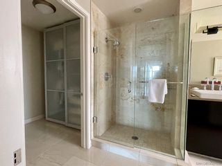 Photo 19: DOWNTOWN Condo for sale : 2 bedrooms : 1262 Kettner Blvd #904 in San Diego