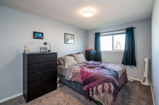 Photo 16: 152 111 TABOR Boulevard in Prince George: Heritage 1/2 Duplex for sale (PG City West (Zone 71))  : MLS®# R2414588