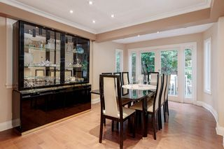 Photo 6: 107 BONNYMUIR Drive in West Vancouver: Glenmore House for sale : MLS®# R2568657