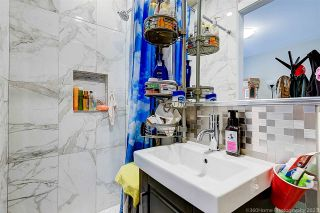 """Photo 23: 8 6383 140 Street in Surrey: Sullivan Station Townhouse for sale in """"Panorama West Village"""" : MLS®# R2570646"""