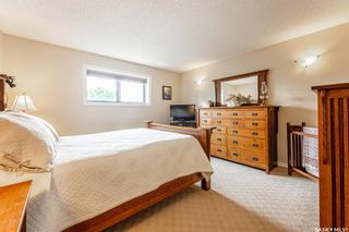 Photo 24: 317 Rossmo Road in Saskatoon: Forest Grove Residential for sale : MLS®# SK864416