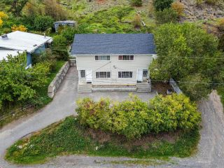 Photo 26: 513 VICTORIA STREET: Lillooet Full Duplex for sale (South West)  : MLS®# 164437