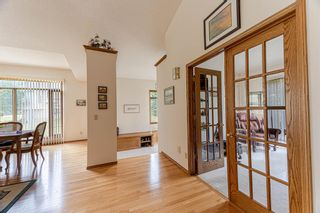 Photo 6: 126 Country Club Lane in Rural Rocky View County: Rural Rocky View MD Semi Detached for sale : MLS®# A1129942