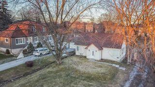 Photo 11: 1409 Rosebank Road in Pickering: Woodlands House (1 1/2 Storey) for sale : MLS®# E5095701