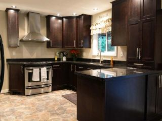 Photo 4: 6589 BEAVER Crescent in : Dallas House for sale (Kamloops)  : MLS®# 141722