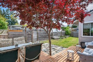 Photo 8: 961 Fir St in : CR Campbell River Central House for sale (Campbell River)  : MLS®# 875396