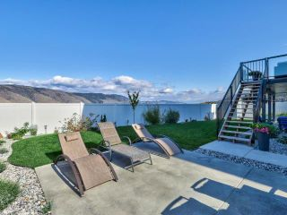 Photo 32: 1386 MYRA PLACE in Kamloops: Juniper Heights House for sale : MLS®# 156010