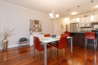 Photo 10: 302 9776 Fourth St in Sidney: Si Sidney South-East Condo for sale : MLS®# 878510