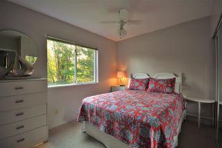 Photo 17: 4760 SINCLAIR BAY Road in Garden Bay: Pender Harbour Egmont House for sale (Sunshine Coast)  : MLS®# R2607231