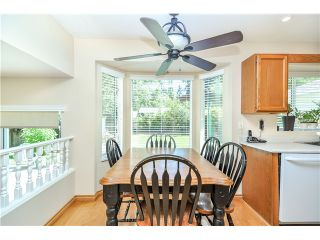 Photo 6: 12540 LAITY ST in Maple Ridge: West Central House for sale : MLS®# V1004789