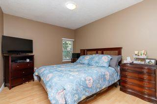 Photo 10: 108 636 Granderson Rd in : La Fairway Condo for sale (Langford)  : MLS®# 873934