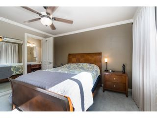 Photo 14: 10704 SANTA MONICA Drive in Delta: Nordel House for sale (N. Delta)  : MLS®# R2494459