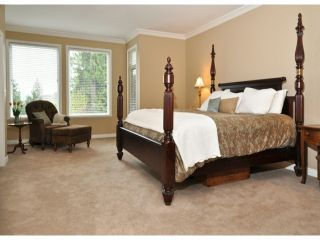 "Photo 7: 11054 164A Street in Surrey: Fraser Heights House for sale in ""HAMPTON WOODS"" (North Surrey)  : MLS®# F1306452"