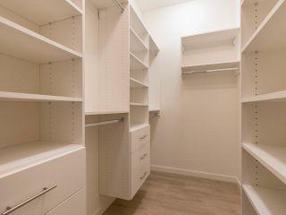 Photo 33: 6060 CHANCELLOR BOULEVARD in Vancouver: University VW 1/2 Duplex for sale (Vancouver West)  : MLS®# R2577712