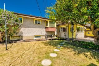 Photo 5: 99 Franklin Drive in Calgary: Fairview Detached for sale : MLS®# A1121296
