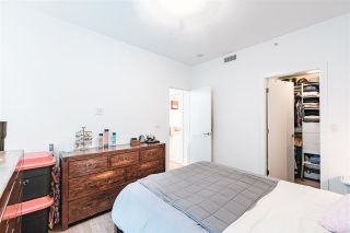 "Photo 9: 301 108 E 1ST Avenue in Vancouver: Mount Pleasant VE Condo for sale in ""MECCANICA"" (Vancouver East)  : MLS®# R2545711"