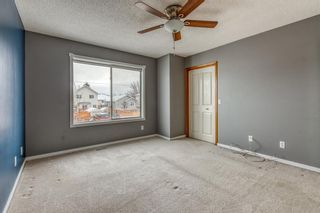 Photo 19: 14716 Mt Mckenzie Drive SE in Calgary: McKenzie Lake Detached for sale : MLS®# A1054201