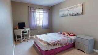 Photo 24: 5811 7 Avenue in Edmonton: Zone 53 House for sale : MLS®# E4238747