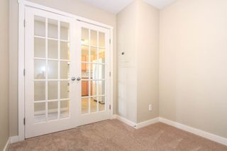 """Photo 6: 402 808 SANGSTER Place in New Westminster: The Heights NW Condo for sale in """"THE BROCKTON"""" : MLS®# R2077113"""