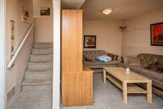 Photo 33: 81 2024 57 Street in Edmonton: Zone 29 Townhouse for sale : MLS®# E4254801