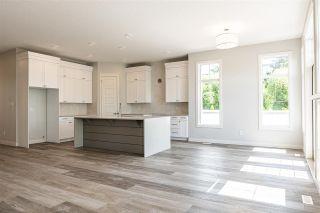 Photo 10: 2009 Rochester Avenue in Edmonton: Zone 27 House for sale : MLS®# E4204718