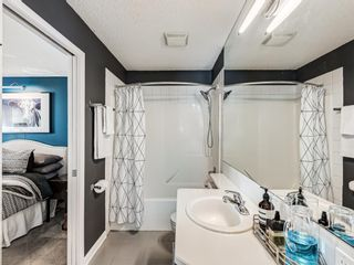 Photo 26: 103 1401 Centre A Street NE in Calgary: Crescent Heights Apartment for sale : MLS®# A1100205