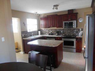 Photo 2: 751 COLUMBIA STREET in : South Kamloops House for sale (Kamloops)  : MLS®# 132337